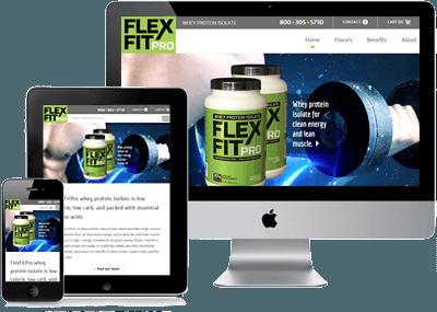 FLexFitPro