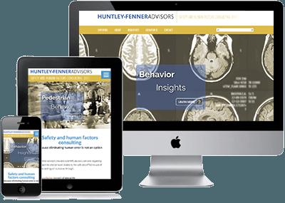 Huntley-Fenner Advisors screens