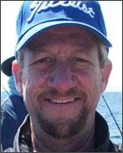 Greg Elowe