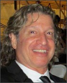 Steven Elowe headshot
