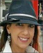 Tara O'Loughlin headshot