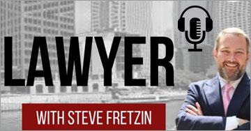 be that lawyer thumbnail